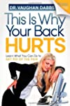 This is Why Your Back Hurts: Learn Wh...