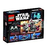Lego Star Wars - 75134 - Pack De Combat De L'empire Galactique