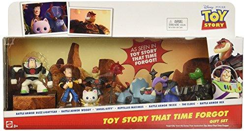 disney-pixar-toy-story-that-time-forgot-gift-set