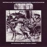 Archivos 1974-1985 by MIA (2008-12-20)