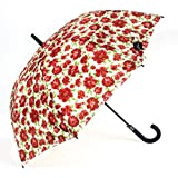 Laura Ashley 'Cressida' Patterned Umbrella
