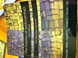 img - for Essence of Anthropology 2nd EDITION book / textbook / text book