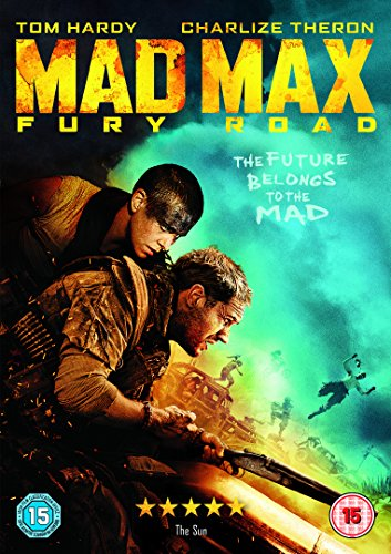 mad-max-fury-road-dvd-2015