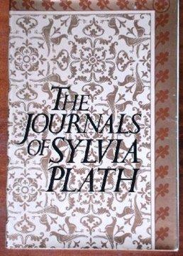 Journals of Sylvia Plath, Slyvia Plath