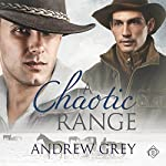 A Chaotic Range | Andrew Grey