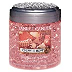 Yankee Candle® Home Sweet Home Fragrance Spheres