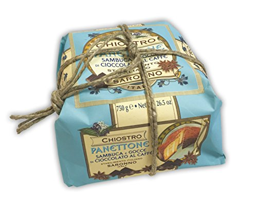 chiostro-panettone-filled-with-sambuca-cream-and-espresso-chocolate-chips-hand-wrapped-750g