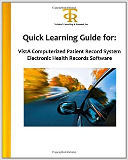 related literature about patient record system Literature related to emr implementation success for  all health care systems  to transition from paper-based data management to electronic- based data.