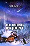 The Doherty Incident (Starcall)