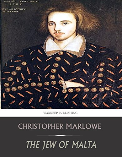 christopher marlowe playwright and renaissance icon This book offers a lively introduction to all of the plays of christopher marlowe and to the central concerns of his age christopher marlowe, renaissance dramatist.