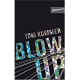 "BLOW UPvon ""Tom Kummer"""