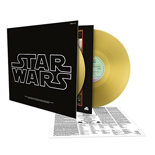 Star-Wars-Episode-Iv-A-New-Hope-Lp-Limited-2-LP