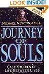 Journey of Souls: Case Studies of Lif...