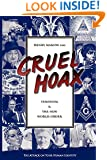 Cruel Hoax: Feminism and the New World Order