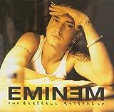 Eminem The Marshall Mathers LP