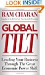 Global Tilt: Leading Your Business Th...