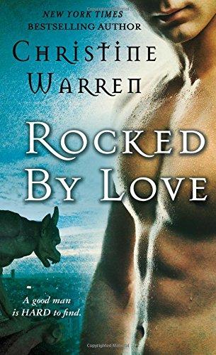 Rocked by Love (Gargoyles Series) PDF