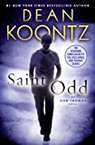 img - for Saint Odd: An Odd Thomas Novel book / textbook / text book
