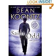 Dean Koontz (Author) (375)Download:   $9.79