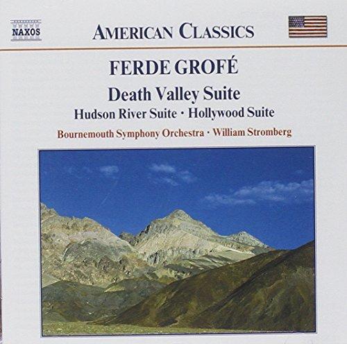 grofe-death-valley-suite