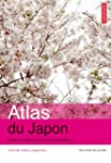 Atlas du Japon : Apr�s Fukushima, une...
