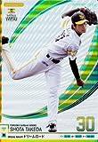 【オーナーズリーグ】[武田 翔太] 福岡ソフトバンクホークス インフィニティ 《OWNERS LEAGUE 2012 02》ol10-002