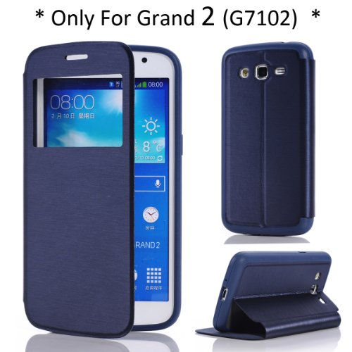 Best Samsung Galaxy Grand 2 Cases - 37.0KB