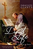img - for The Complete Introduction to The Devout Life (Paraclete Giants) book / textbook / text book