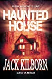 img - for Haunted House - A Novel of Terror book / textbook / text book