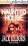 Haunted House - A Novel of Terror (Th...