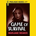 Game of Survival | Marijane Meaker