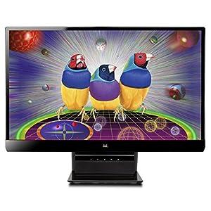ViewSonic VX2270SMH-LED 22