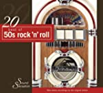 1950s0 Best Of 50s Rock