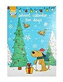 Armitage Good Boy Dog Advent Calendar