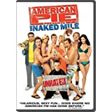 American Pie - The Naked Mile (Unrated Widescreen Edition) ~ Steve Talley