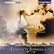 Possession: Year of Fire, Book 3 | Florencia Bonelli