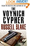 The Voynich Cypher (Cryptology Conspi...
