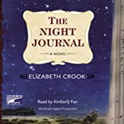 Night Journal | [Elizabeth Crook]