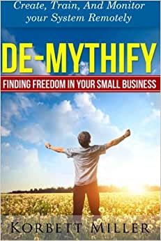 De-Mythify: How To Create Systems In Your Small Business With Free Online Tools!