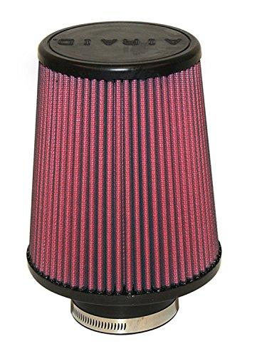 Airaid 700-494 Premium Universal Cone Filter