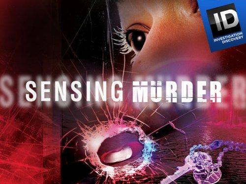 Amazon Com Sensing Murder Season 1 Inc Discovery