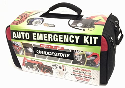 newest-package-bridgestone-auto-emergency-kit-with-emergency-poncho-blanket-and-more