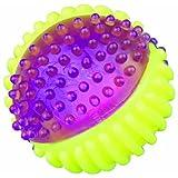 Trixie 33641 Blinkball,