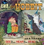 Rankin Bass Production of the Hobbit