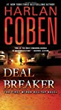 img - for Deal Breaker: The First Myron Bolitar Novel book / textbook / text book