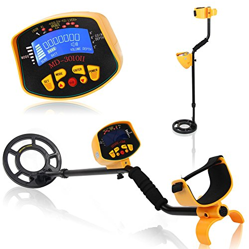 metal-detector-treasure-hunter-water-resistant-coils-lcd-display-deep-target-power-digital-treasure-