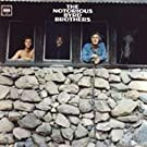 The Notorious Byrd Brothers [VINYL]