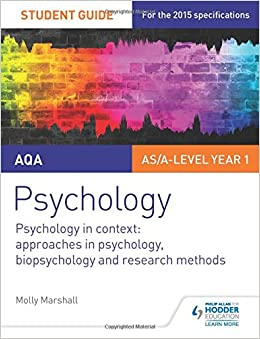 biopsychology revision Summary notes, videos, factsheets and past exam questions for aqa psychology  a-level biopsychology topic.