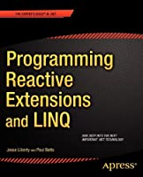 Programming Reactive Extensions and LINQ ebook download