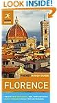 Pocket Rough Guide Florence (Rough Gu...